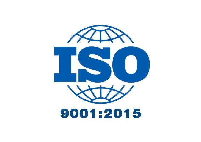 certificazione-iso-9001-2015_416_clip